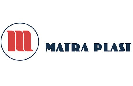MATRA PLAST