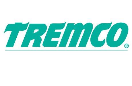 TREMCO