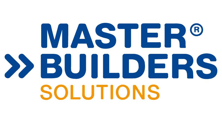 Master Builder Solutions
