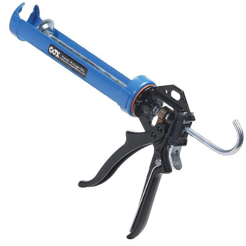 CHILTON 10 OZ CTG GUN 41004