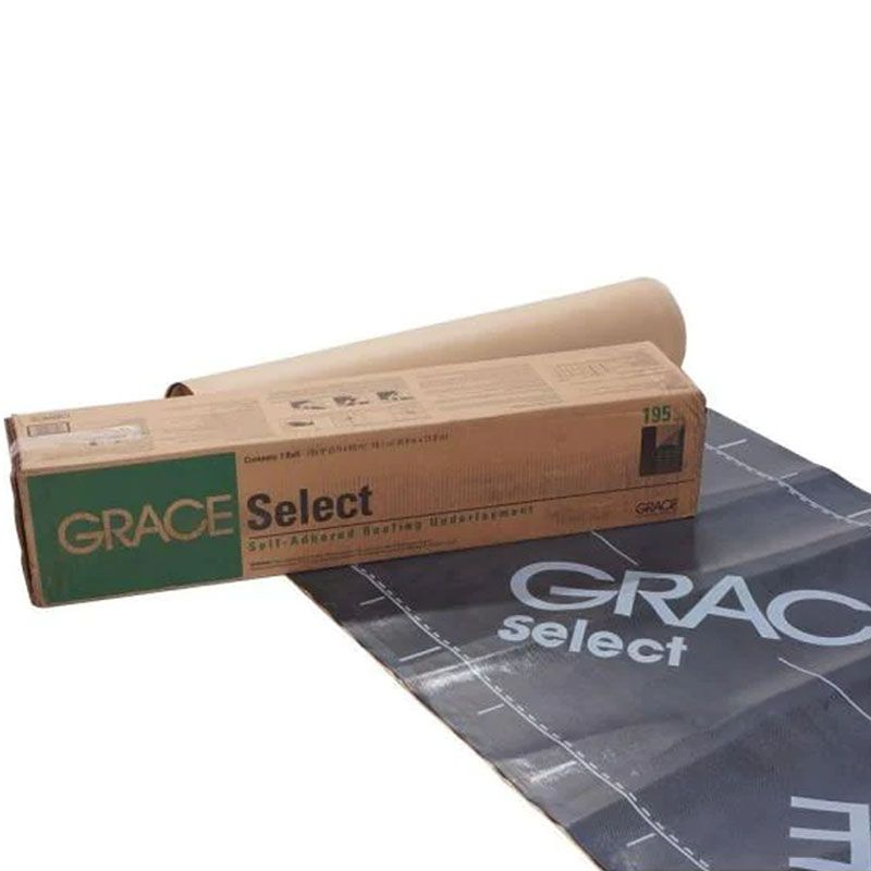 """GRACE SELECT 36"""" x 65' ROLL #654 N.S  CALL FOR PRICING"""