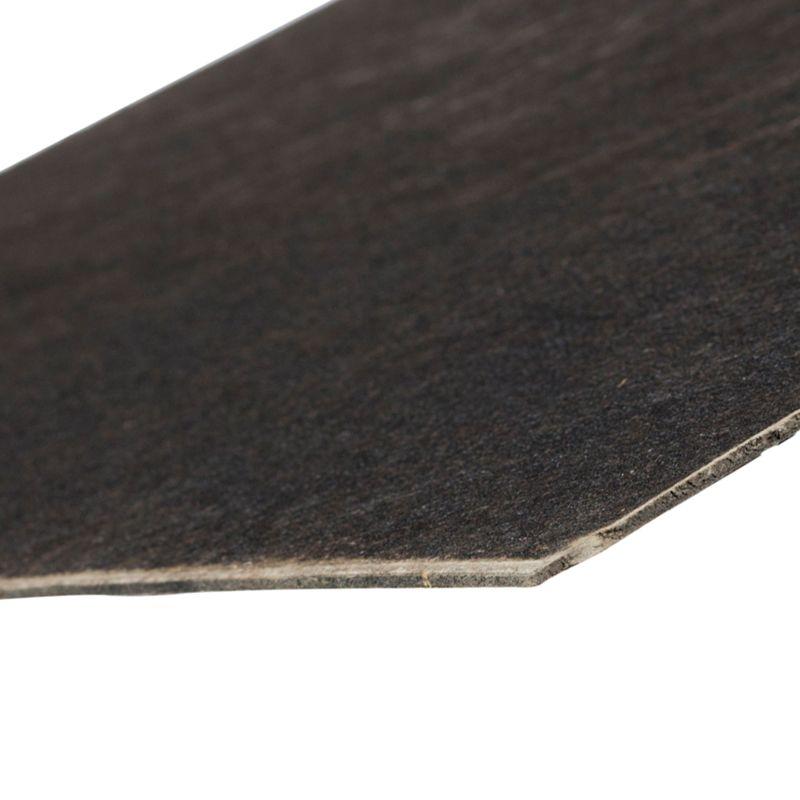 "1/8"" X 4' X 4' ASPHALT PROTECTION BOARD #0910015 N.S"