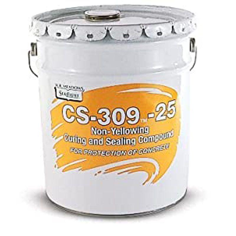 CS309/25 3.78L PAIL #3515301 N.S