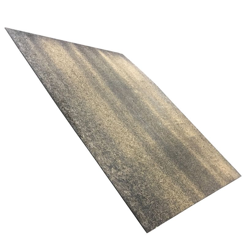 """PROTECTION COARSE TYPE 70 1/8"""" X 48"""" X60"""" N.S"""