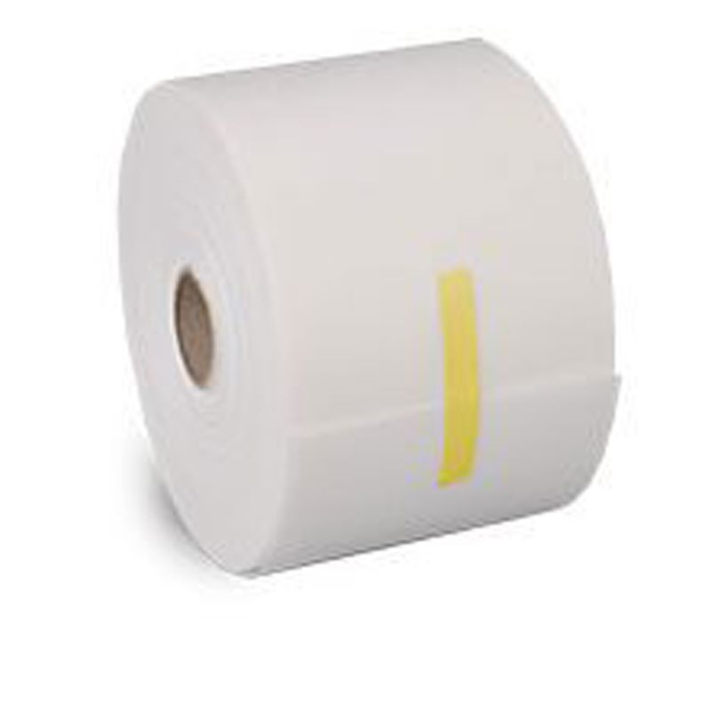 """REINFORCING FABRIC 9 1/2""""X150' ROLL CALL FOR PRICING   N.S"""