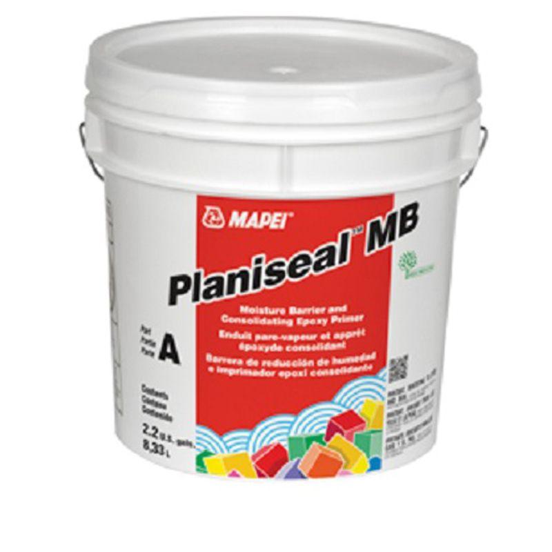 PLANISEAL MB PART A #47364 8.33L PAIL