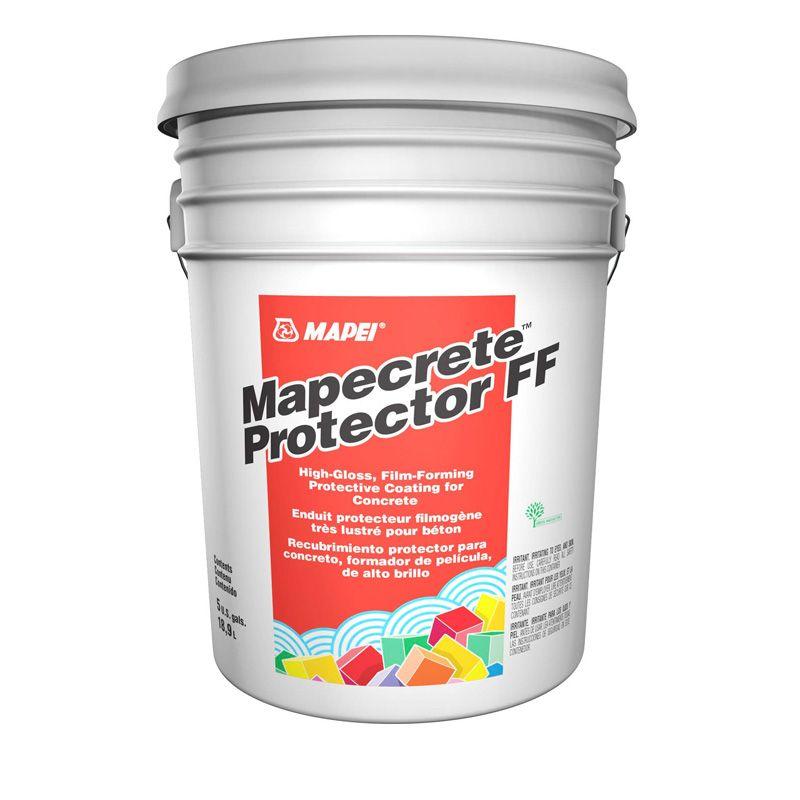 MAPECRETE PROTECTOR FF #1797619 18.9L PAIL