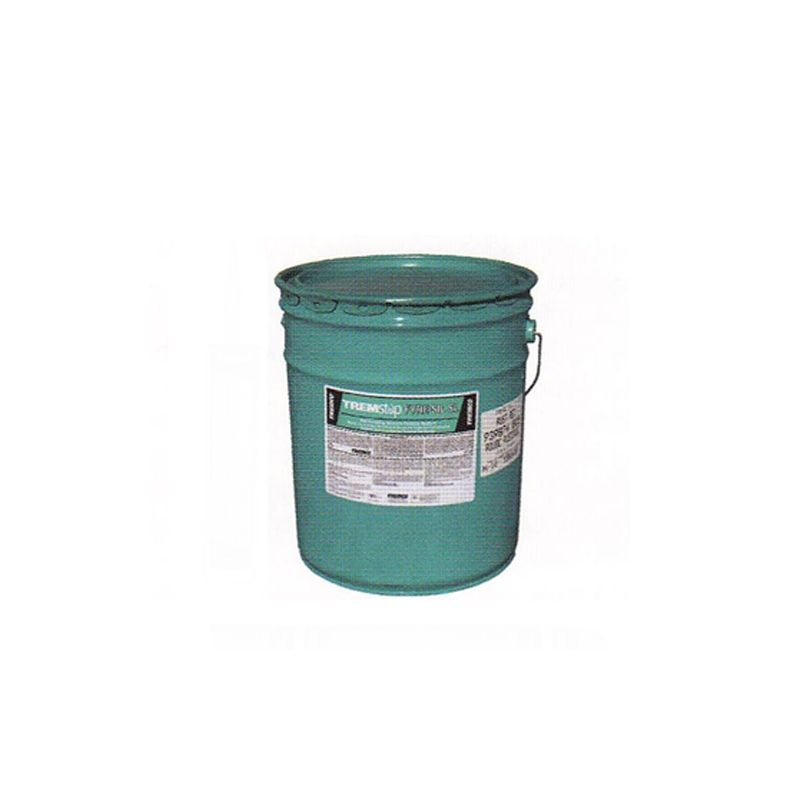 FYRE SIL GG RUSTIC RED 17L PAIL