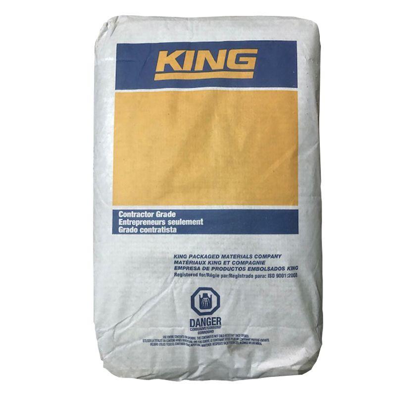 HLM 500 NATURAL #645298 30KG BAG N.S