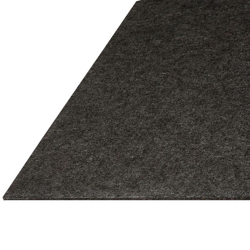 """2560 ASPHALT PROTECTION BOARD 4' X 8' X 1/4"""" THICK N.S"""