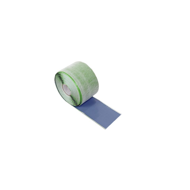 SIKAPROOF EX-TAPE 150 (150MMx20M ROLL) #424705 4/CS CALL FOR PRICING