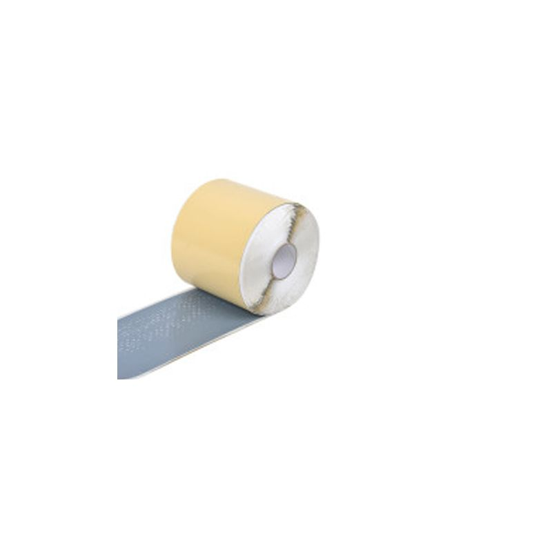 SIKAPROOF FIX TAPE 50 (50MMx20M ROLL) #424701 5/CS CALL FOR PRICING