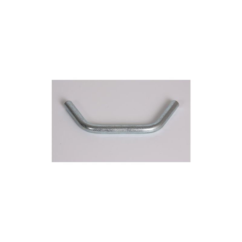 GP250 PULL HOOK HANDLE (ROUND) DISCONTINUED N.S