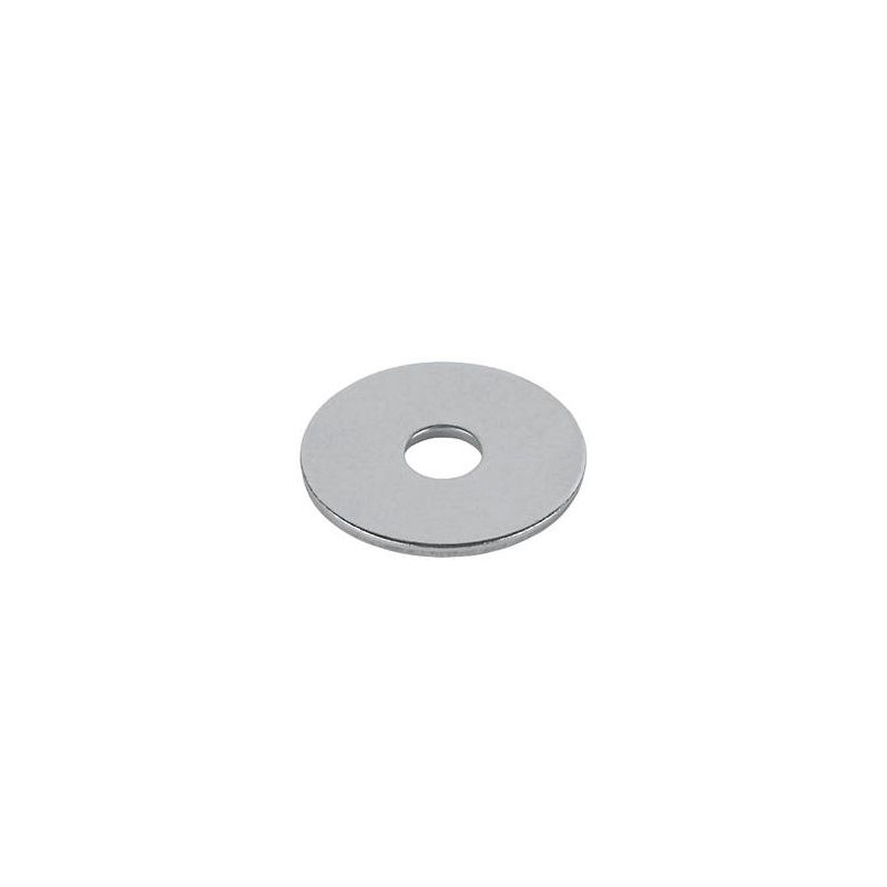 THICK WASHER FOR SPDL PISTON, LARGE 39-22