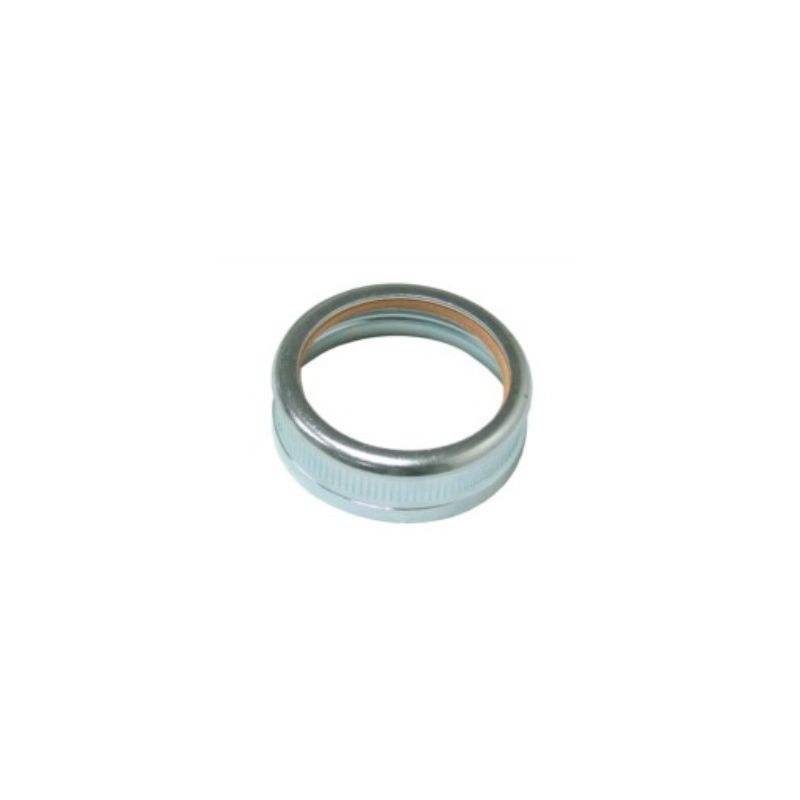 "CAP, FRONT,ASSY, 2"" RING, ROLL THD 421-G01"
