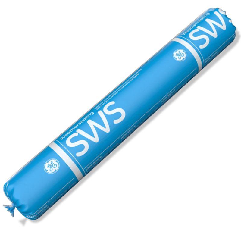SWS02 WHITE (591ML) SSG