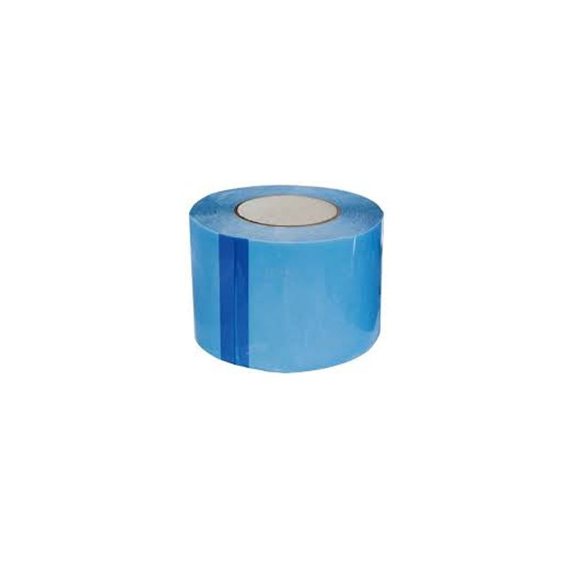 "PREPRUFE TAPE LT GRADE (4"" x 49' ROLL) #24576   CALL FOR PRICING"