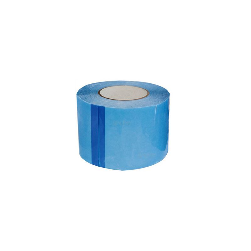 "PREPRUFE CJ TAPE LT GRADE (8"" x 49' ROLL) #24578 CALL FOR PRICING"