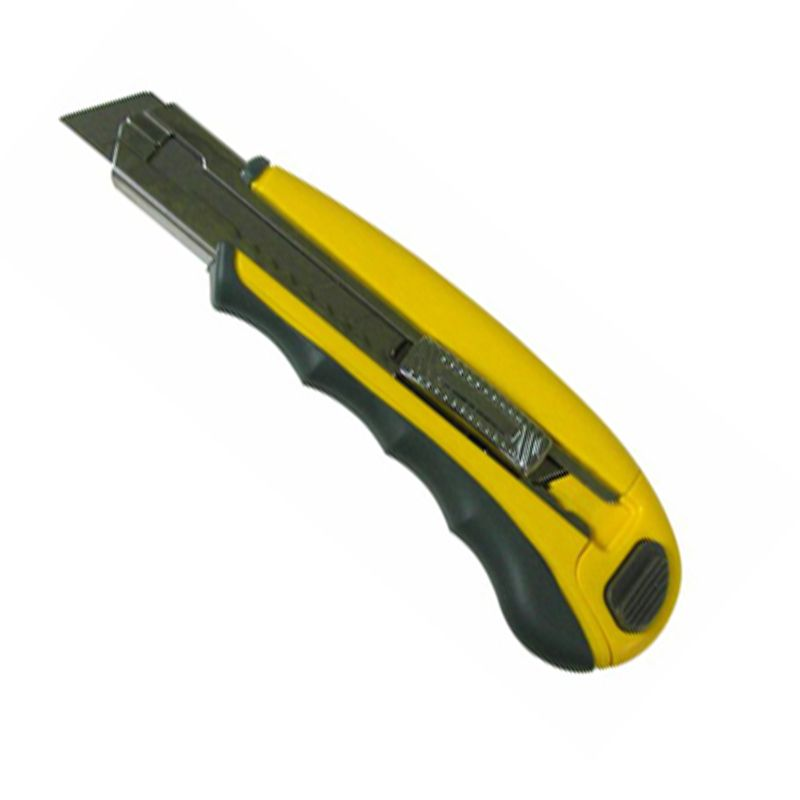 UTILITY KNIFE AUTO RELOAD G-14 DISCONTINUED