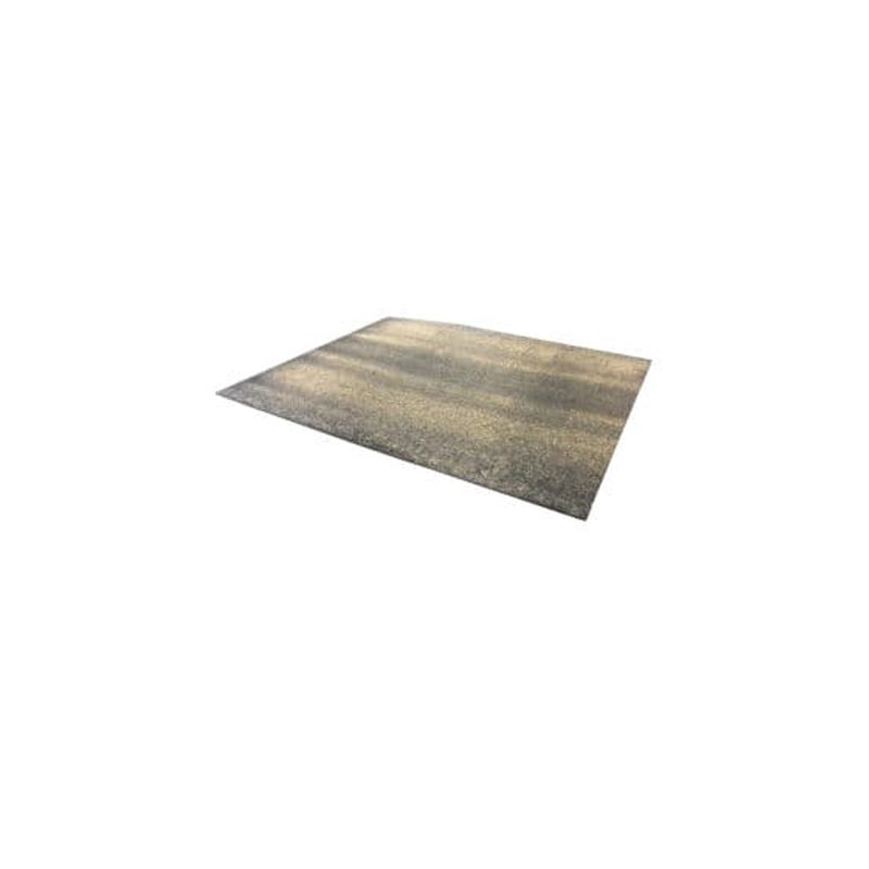 """PROTECTION COARSE TYPE 70 1/8"""" X 36"""" X 60"""" (PCT70) N.S"""