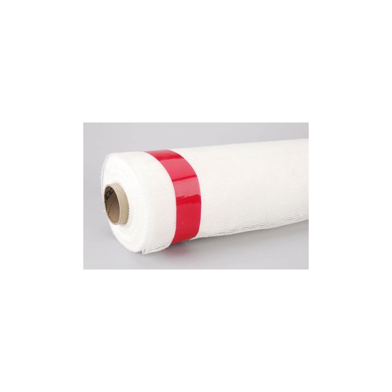 """REINFORCING FABRIC 9 1/2""""X150' ROLL N.S"""