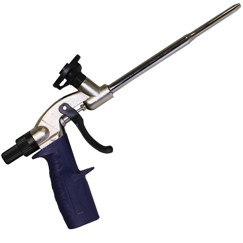 G-P FOAM GUN MID RANGE #99354