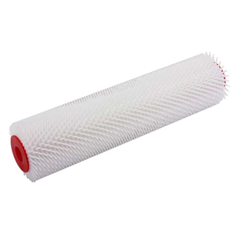 """9"""" SPIKED ROLLER SLEEVE DISCONTINUED"""