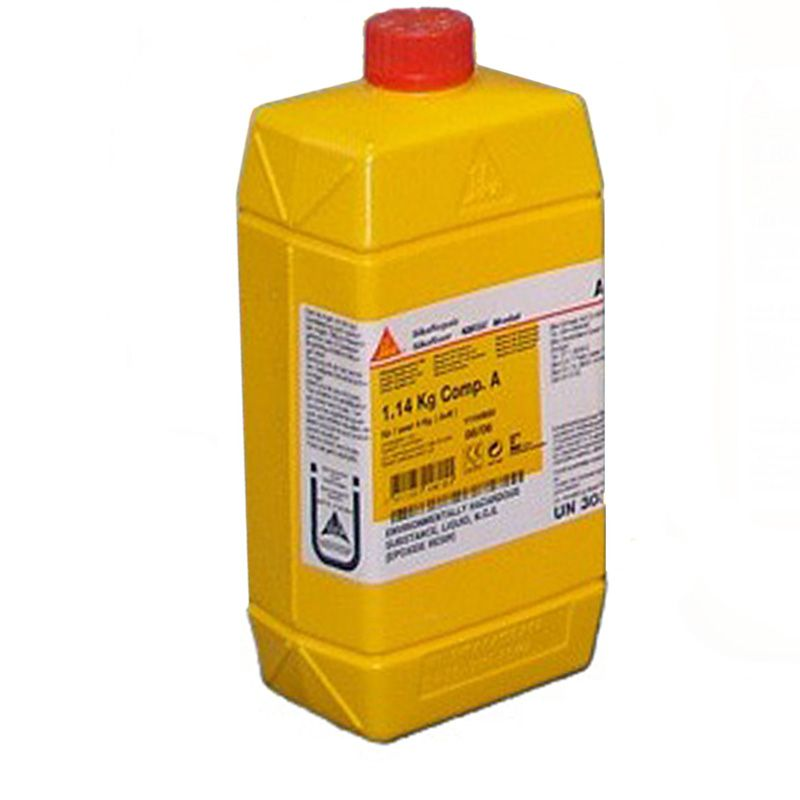 SIKATOP 110 ARMATEC A ONLY #459623