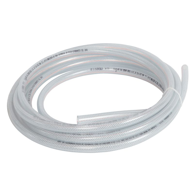 INJECTO GROUT TUBING BY FT #5165790 N.S CALL FOR PRICING