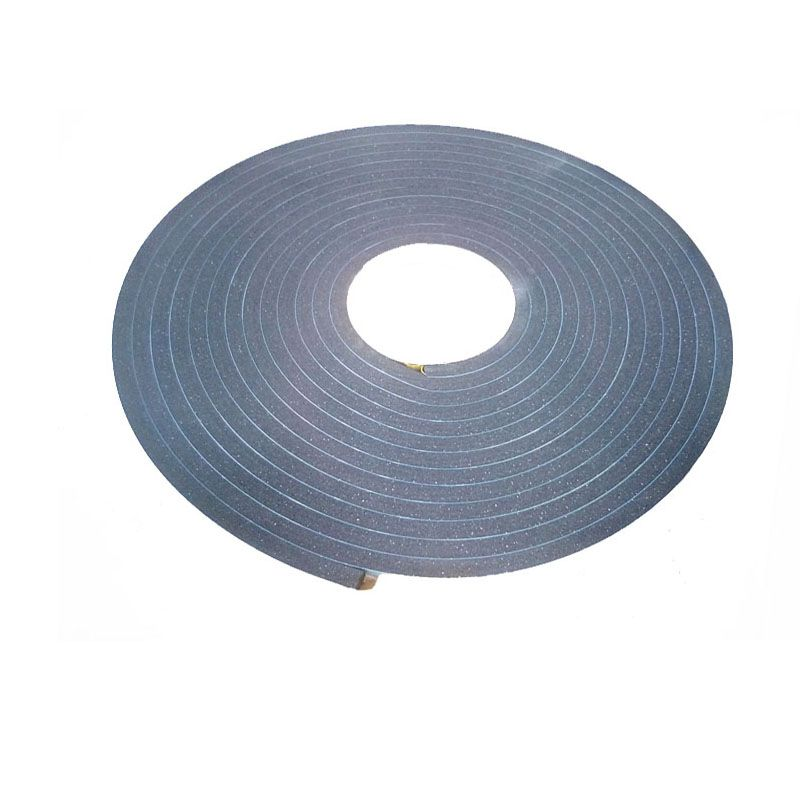 "NORTON V2200 SGT TAPE 3/8"" X 1/2"" X 25' ROLL GREY 800'/CS N.S"