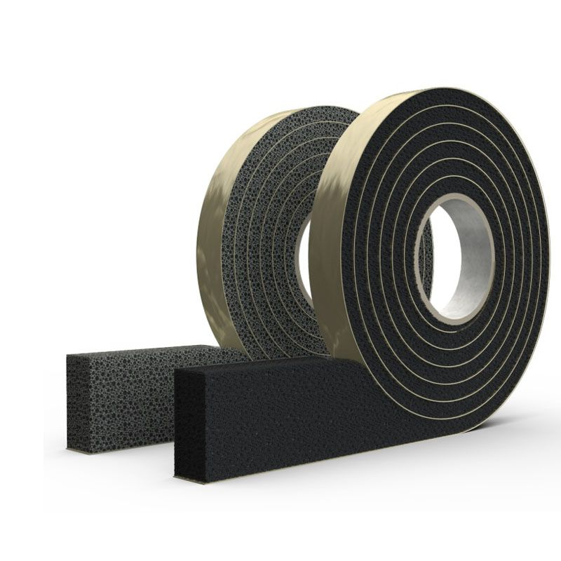 "iLLMOD 600 11/16 - 1 1/4"" x 1 3/16"" x 13.1' 10/CS 7369524-522 CALL FOR PRICING"