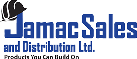 Jamac Sales and Distribution Ltd.
